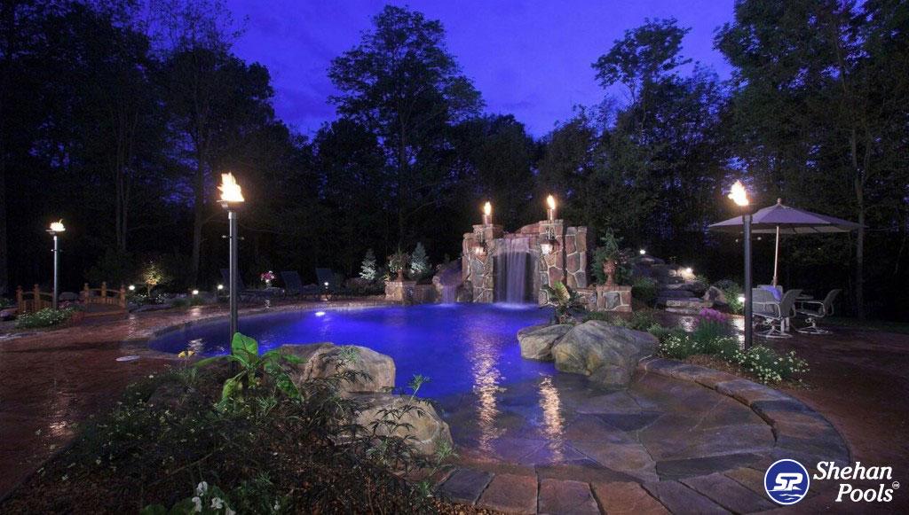 shehan-pools-slide10