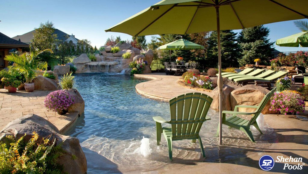 shehan-pools-slide3