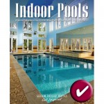 Indoor-Pools-Manor House Publishing
