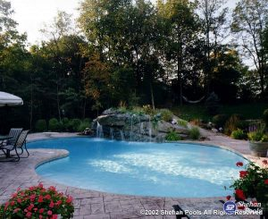 If You Ve Been Searching The Various Pool Companies In Louisville Ky Probably Have Already Heard About Shehan Pools