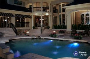 shehan-pools