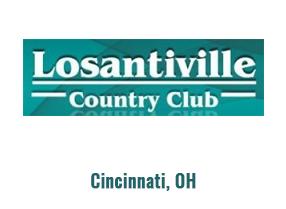 Losantiville